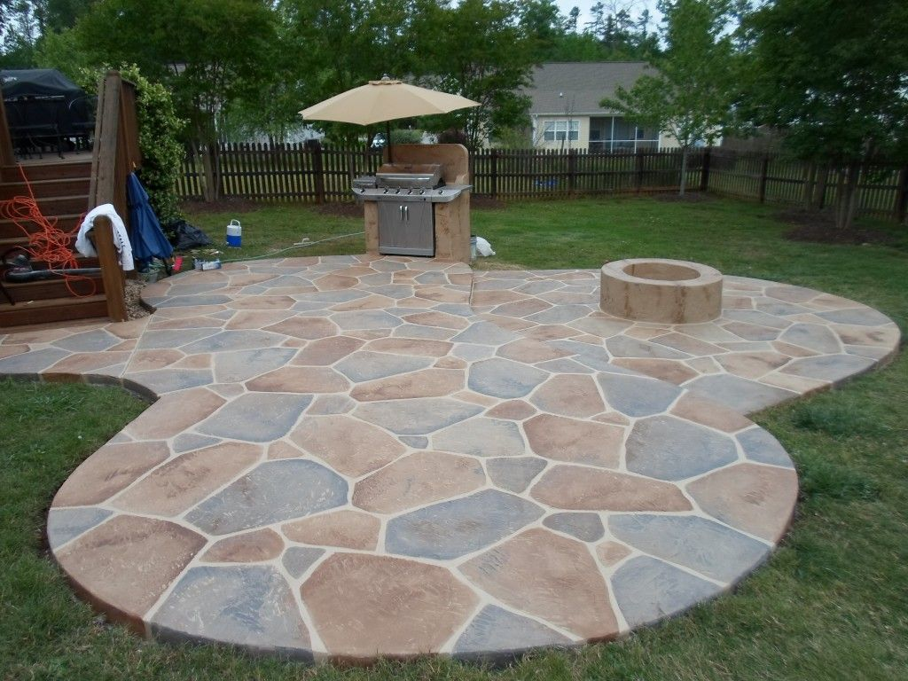 Interior Design Patio Ideas Stone Patio Designs Home Improvement Ideas With  Fireplace