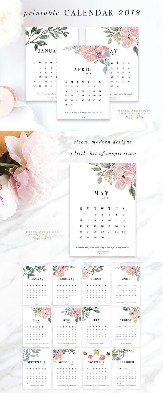 /desk-calendar-template-psd-2019/desk-calendar-template-psd-2019-39