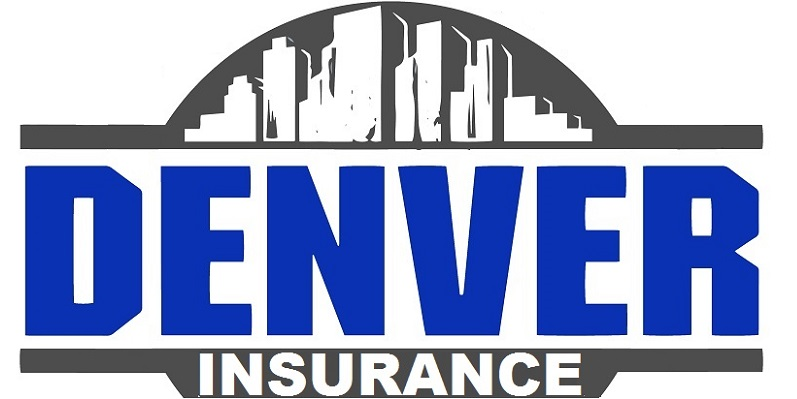 Pin By Denver Insurance Team On Www Denverinsuranceteam Com With