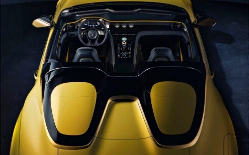 Ultimate Luxury Car: The Bentley Bacalar ⋆ Beverly Hills Magazine -  Ultimate Luxury Car: The Bentley Bacalar ⋆ Beverly Hills Magazine  - #Bacalar #Bentley #BEVERLY #Car #helicopterluxury #helicoptermilitary #helicopterprivate #HILLS #Luxury #magazine #Ultimate