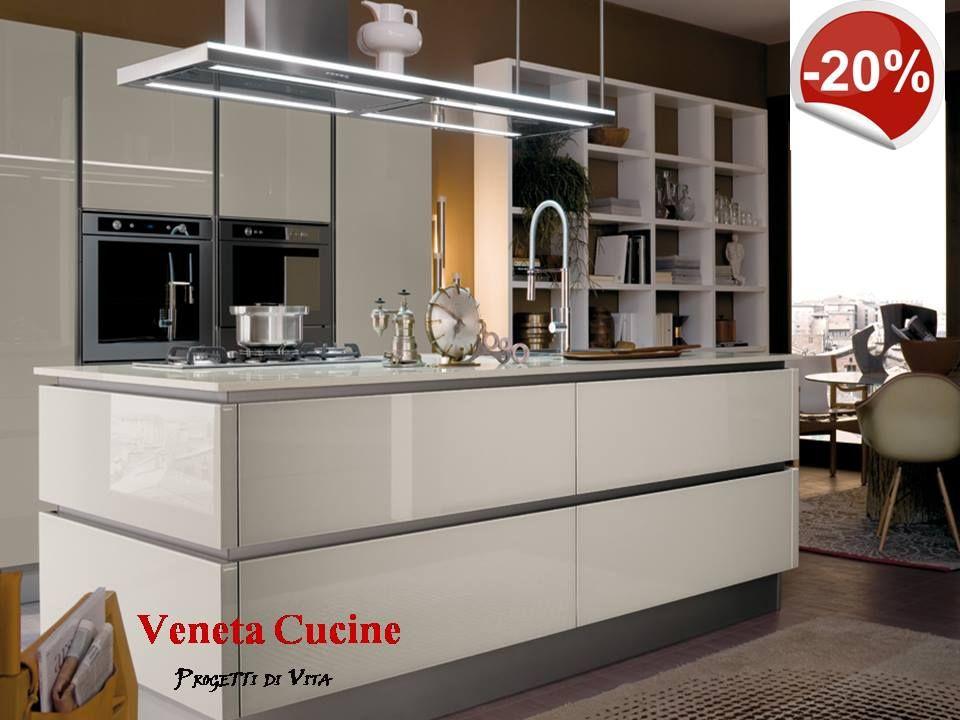 Profitez De 20 Remise House Design Kitchen Design Kitchen