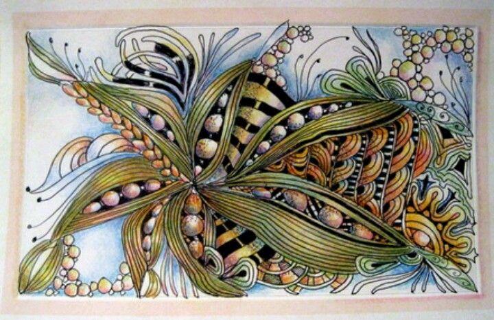 Artist: Lee Ann Denzer, Board: ledenzer, Pinned by: grammacozy62.