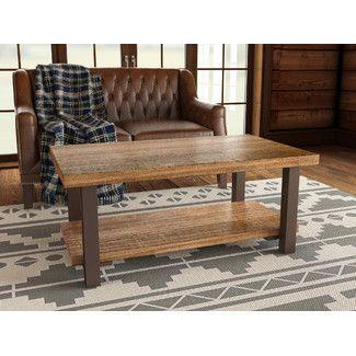 Super Strongloon Peak Strong Somers 42 Wood Metal Coffee Table Ibusinesslaw Wood Chair Design Ideas Ibusinesslaworg