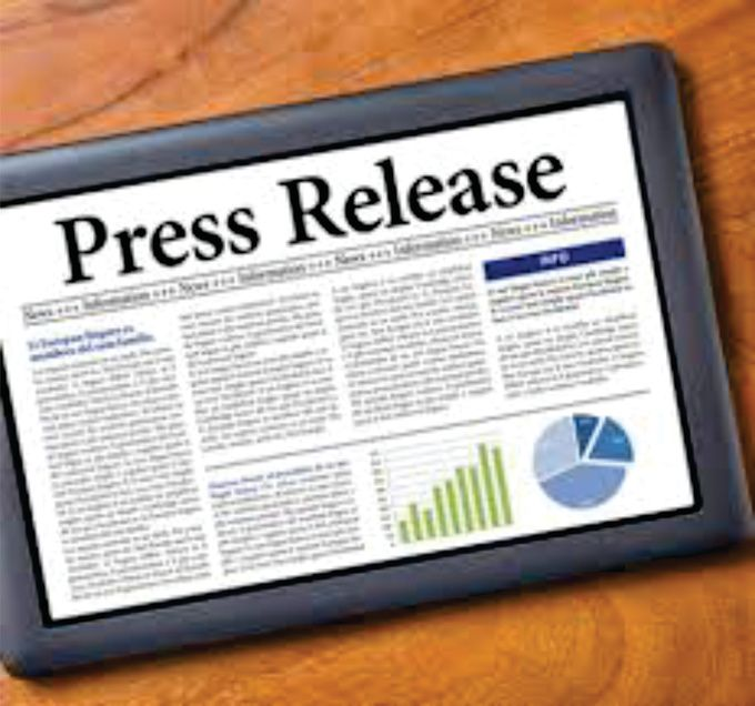 Send Your Press Release To Top Newspapers In USA By Milyasa - Top newspapers in usa