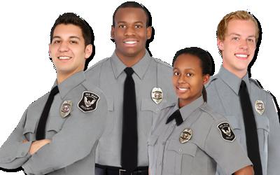 Per Mar Security Guards Security Uniforms Security