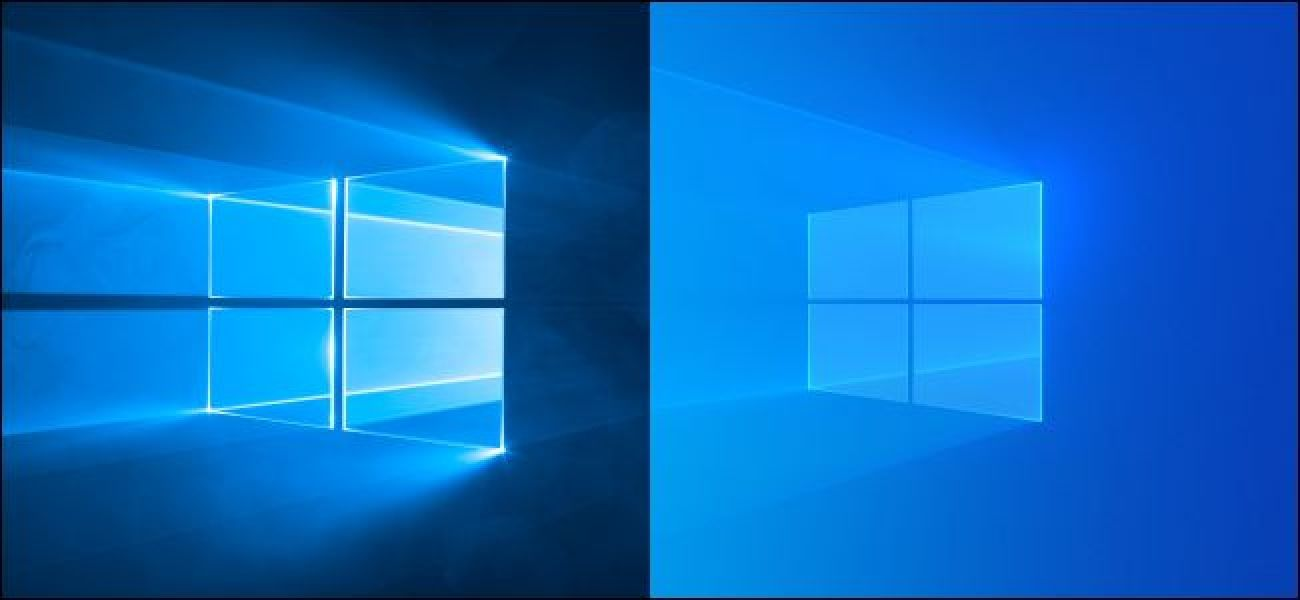 How To Get Windows 10 S Old Default Desktop Background Back In 2020 Windows 10 Wallpaper Windows 10 Wallpaper Pc