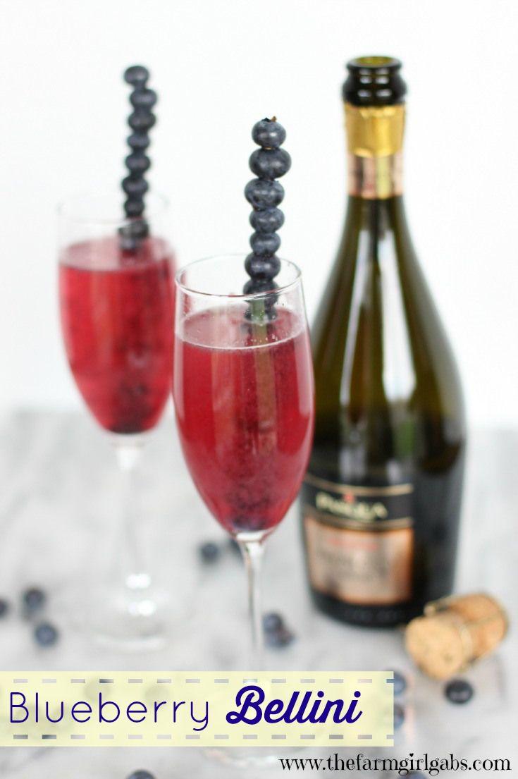 Peach Blueberry Sangria Recipe Blueberry Yummy Drinks Blueberry Sangria