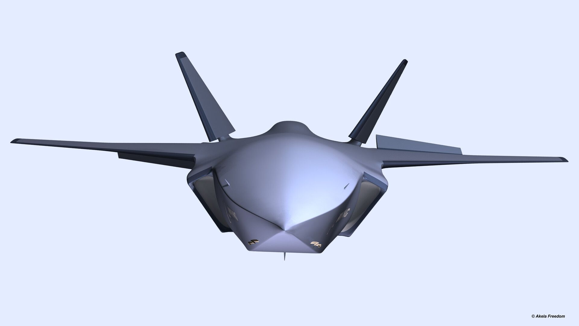 Su-57 Stealth Fighter: News #7 - Page 13 4350ae24ecb3e70039e5e63b91530a09
