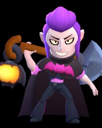 Mortis Skin Default Png рисунки персонажа дисней смешные диснеевские картинки командные игры