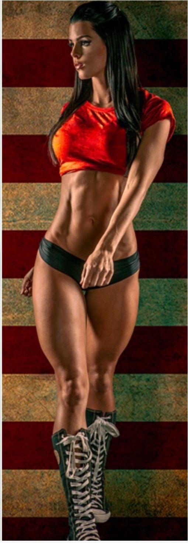Lindsey Renee - Pesquisa Google