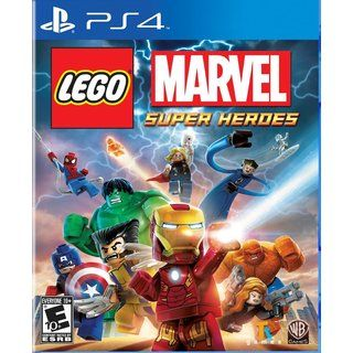 Cyber Monday Deals 2020 Lego Marvel Lego Marvel Super Heroes Lego Games
