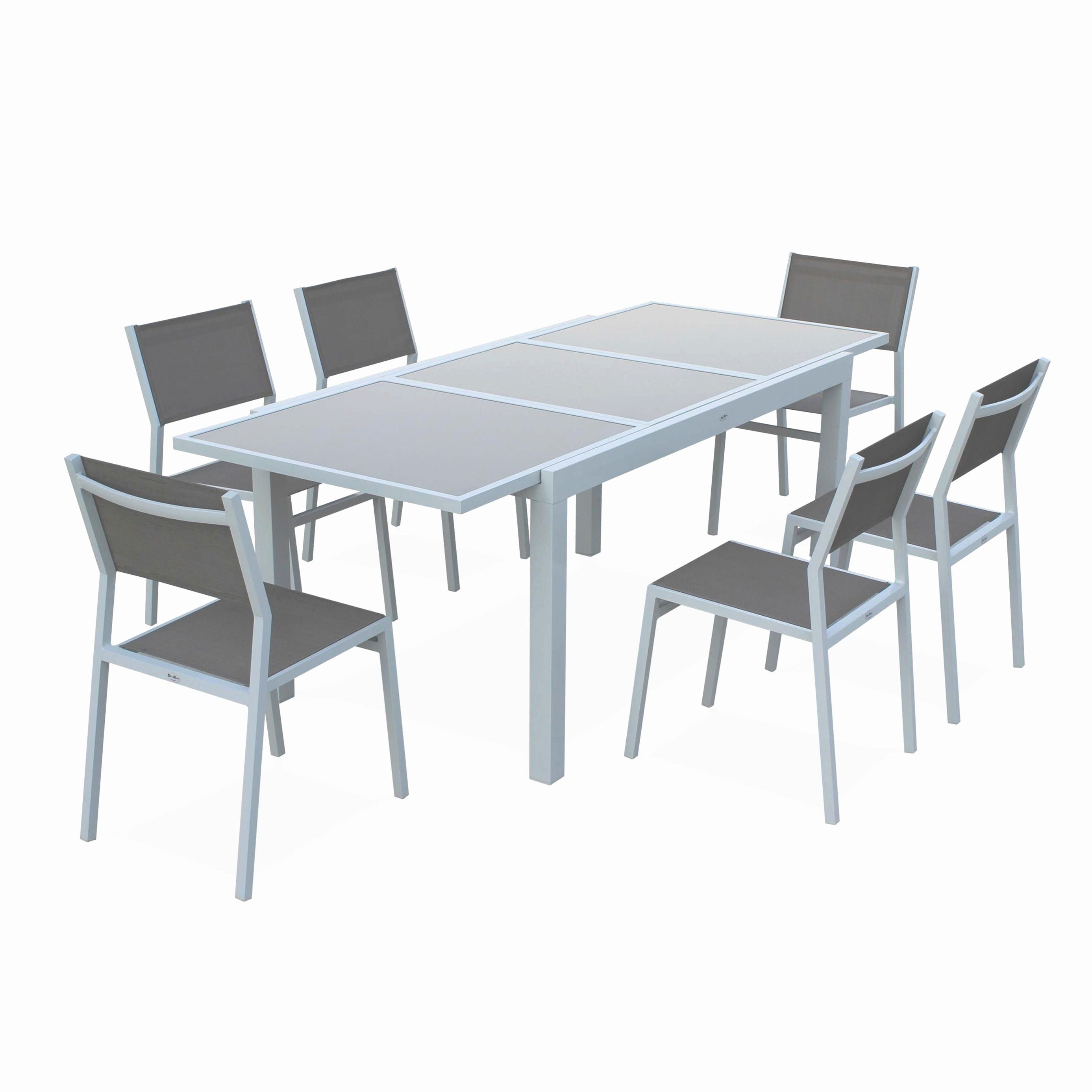 new table pliante brico table home