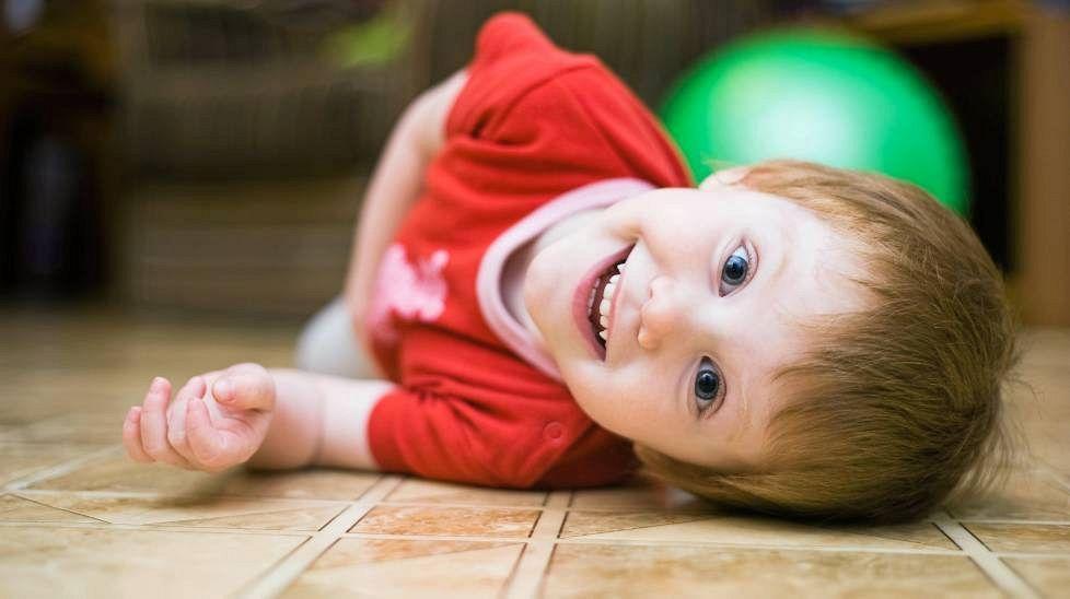 Tänään vietettävän lasten oikeuksien päivän kunniaksi IS kokosi vuoden parhaimmat jutut lasten suus...