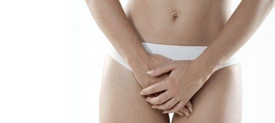 Resultado de imagen para como curar la infeccion vajinal naturalmente