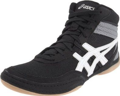 huge discount f3f58 3fce8 Great wrestling shoe for Krav Maga training. It runs really small, though.  I wear a size 13 sneaker and had to go up to a size 14 in the matflex. So  go big!