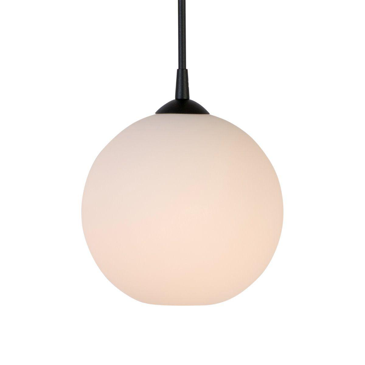 Suspension Electrique Cuisine Lampe Boule Couleur Philips Rosace Pour Suspension Multiple Blanche Suspension La Hanglamp Plafondlamp Plafondverlichting