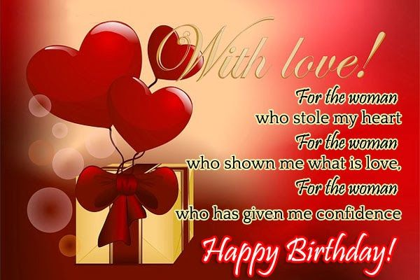 Lovely Birthday Wishes Quotes Pinterest Happy birthday