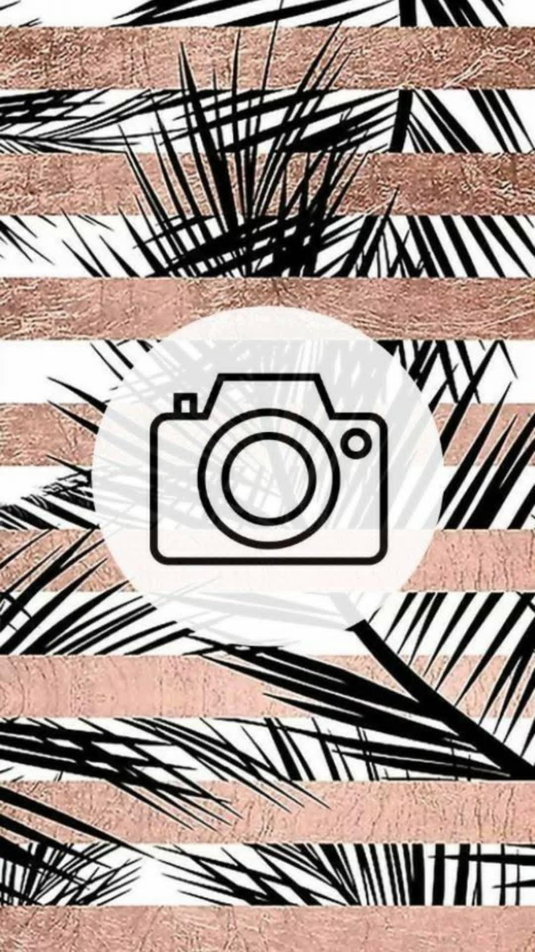 Sorotan Fotografi, Gambar