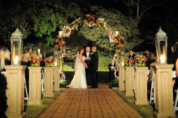 Little Gardens Wedding Ceremony Reception Venue Georgia Atlanta And Surrounding Areas Youragent4life Www Georgiarealtysource