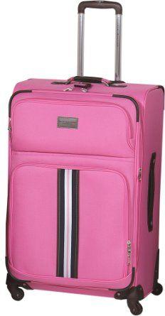 Poner A veces a veces Federal  بشكل عام الضباب النهار maletas tommy hilfiger mujer - psidiagnosticins.com