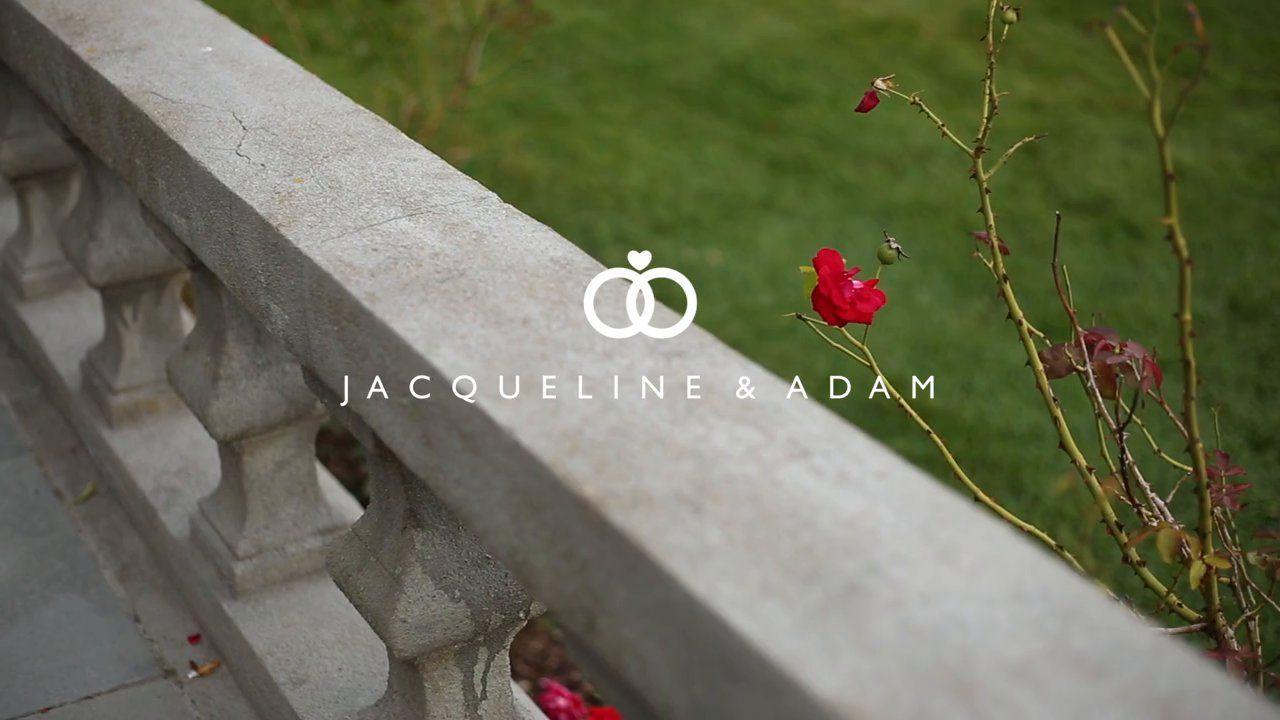 Misselwood at Endicott: Jacqueline & Adam  #relivethemoment #weddingvideo #weddingcinematography #cinematicweddingvideography #wedding #bostonweddingvideography # misselwoodatendicott