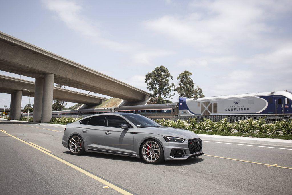 Audizine Forums Audi Audi Cars Nardo Grey