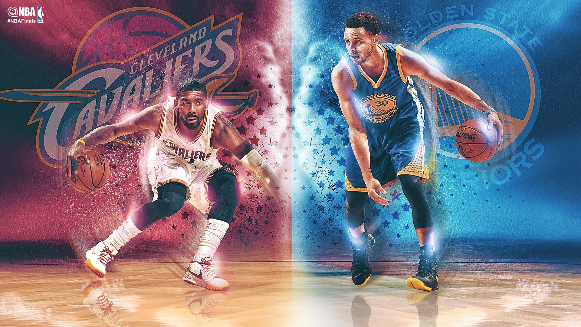 Stephen Curry vs Kyrie Irving  Who s Got The Best Handle  - YouTube ... 767f0afaf