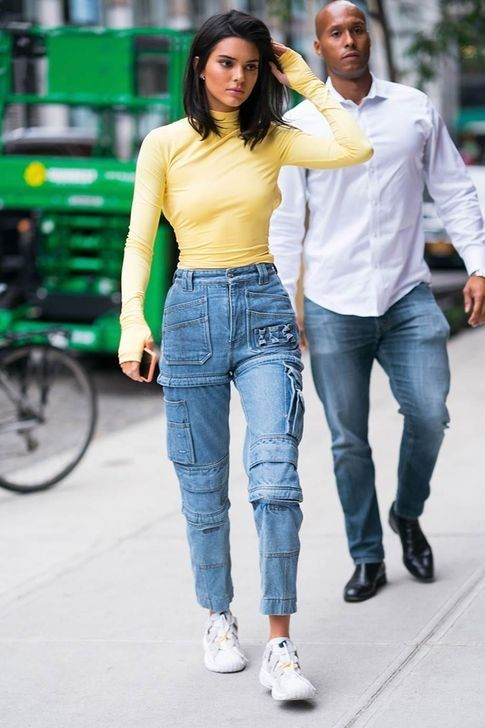 Photo of 99 Latest Kendall Jenner Outfits And Street Style Ideas For Inspiration