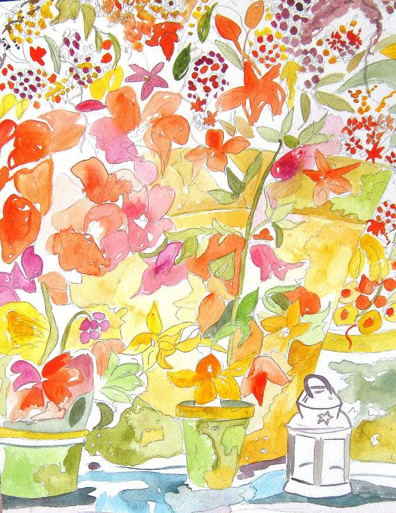 http://www.etsy.com/listing/89392767/garden-pots-a-new-original-watercolour