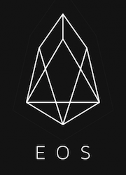 Future of eos cryptocurrency
