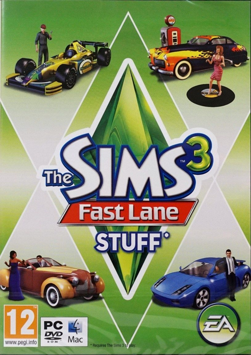 The sims dlc download.