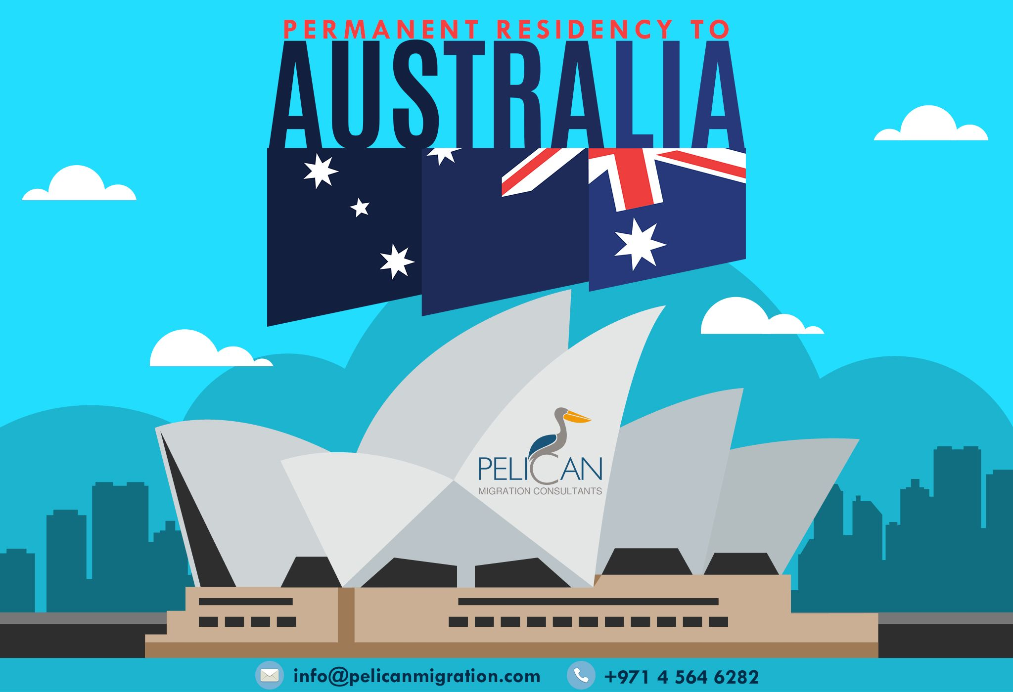 Live and work in australia indefinitely get your