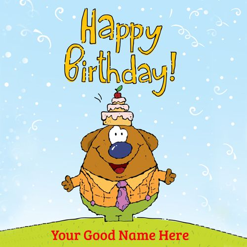 Write Couple Name Happy Anniversary Pink Rose Cake Birthday Wishes Pics Birthday Greeting Cards Vector Free