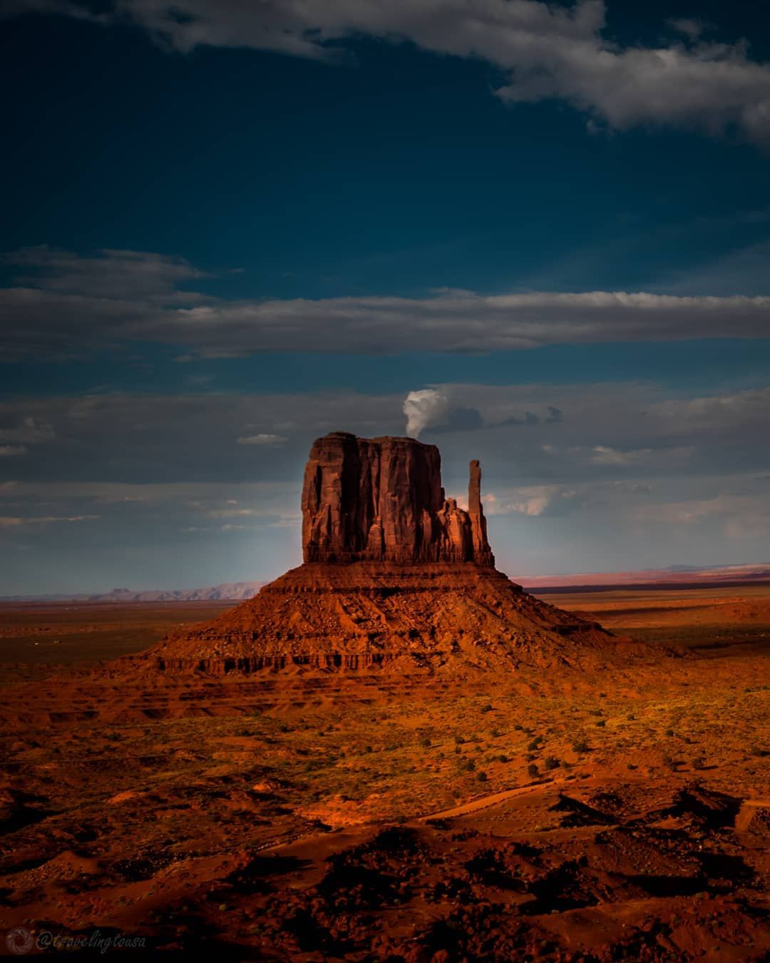 Travel To America With Rosama In 2020 Monument Valley