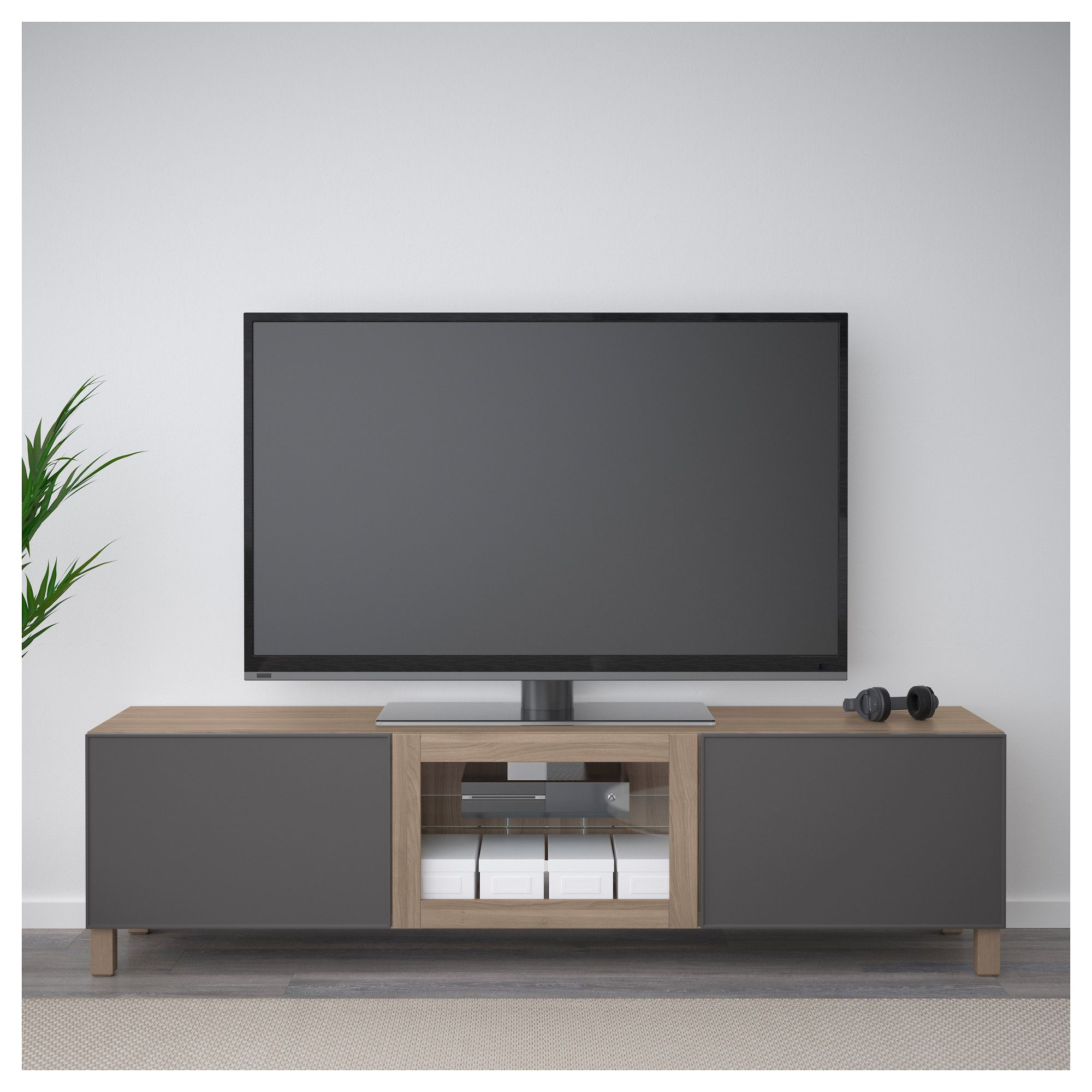 Furniture And Home Furnishings Ikea Tv Unit Furniture