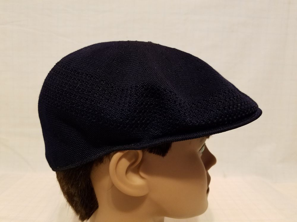 c83bed1f3ac KANGOL Design Gatsby Cabbie Newsboy Men s Hat - sz M - made England   fashion  clothing  shoes  accessories  mensaccessories  hats (ebay link)