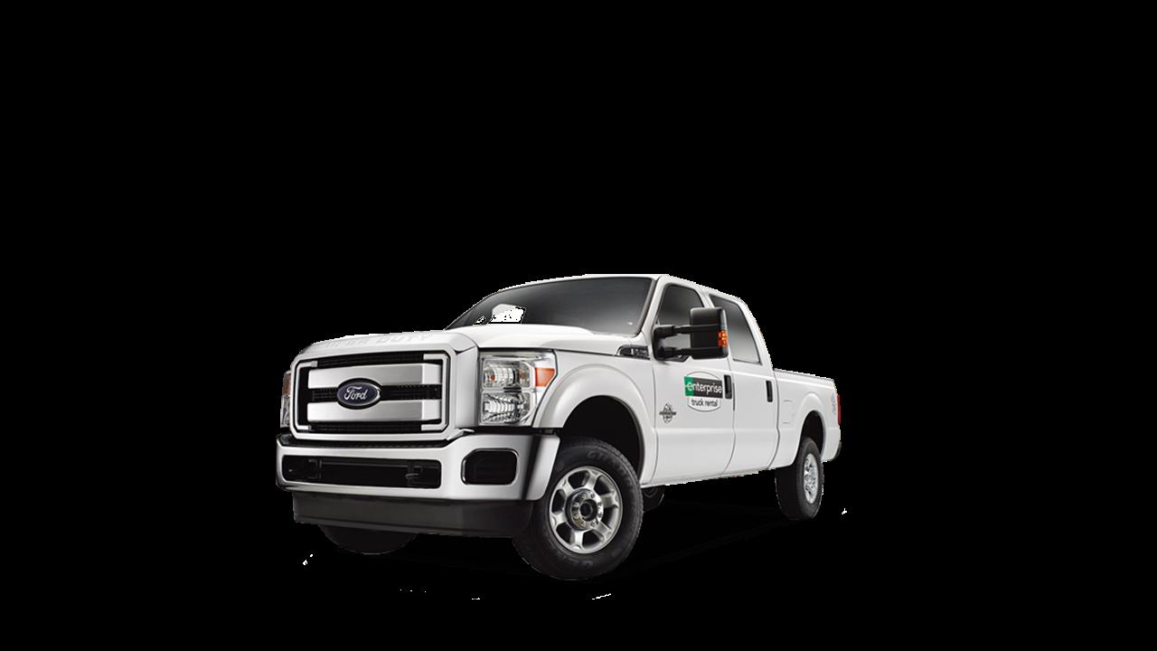 Pickup Truck Png Image Pickup Trucks Trucks Ford Truck