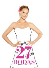 No Te Pierdas 27 Bodas En Netflix 27 Dresses Dresses Strapless Dress