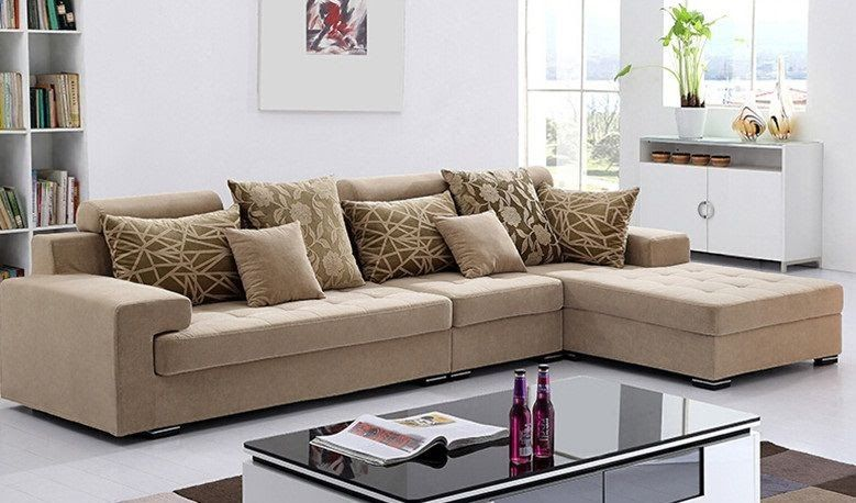 Beautiful Sofa Design And Colour In 2020 Modern Sofa Designs Living Room Sofa Design Latest Sofa Designs