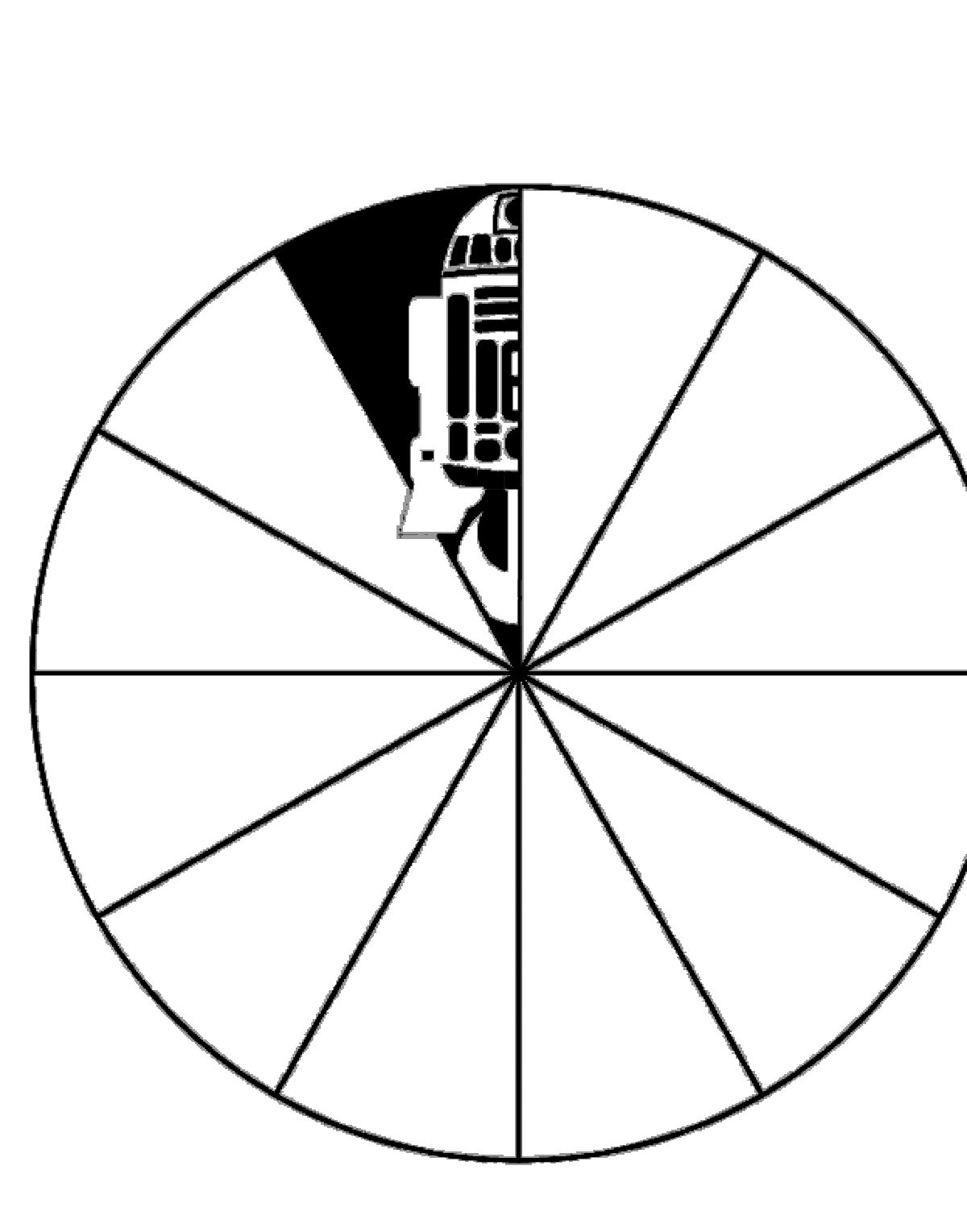 r2d2 snowflake template  Star Wars snowflake, R6D6 | Star wars snowflakes, Christmas ...