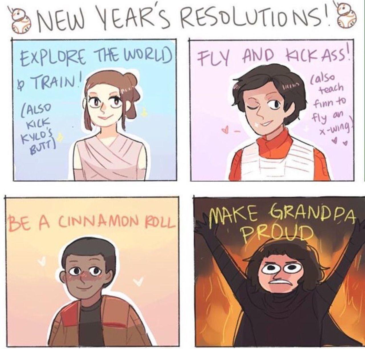 Kylo Ren Tumblr Star Wars Memes Star Wars Humor Star Wars Comics