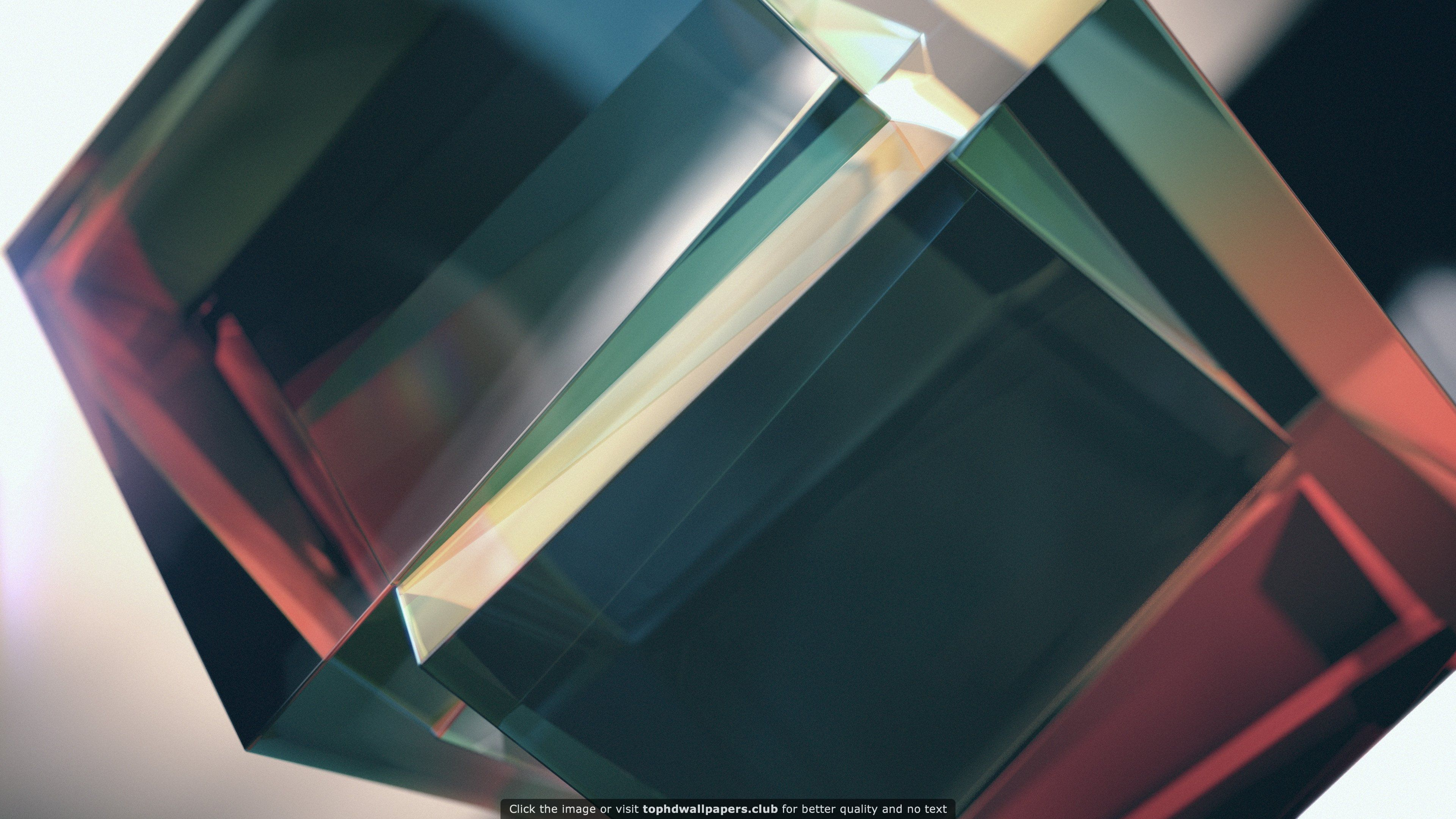Abstract 30126 wallpaper Abstract, 4k wallpapers for pc