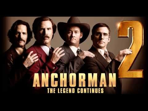 A Million Ways To Die In The West Stream In The Hypeminute We Quickly Discuss Some Of The Major Product News Of The Week And When They Ll Be Released The Elder Anchorman Christian Movies Anchorman 2