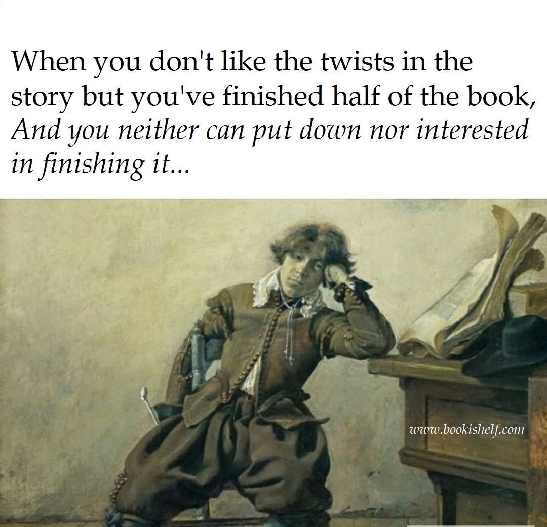 Read Books Reviews Author S Life And Works Book Recommendations And Many More Literary Stuffs Here Follow Readers Book Humor Book Nerd Problems Book Memes