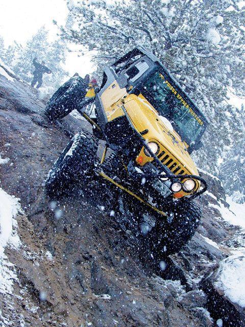 Jeep Wrangler Price >> Best 25+ Jeep wrangler reviews ideas on Pinterest | Jeep wrangler unlimited reviews, Jeep ...