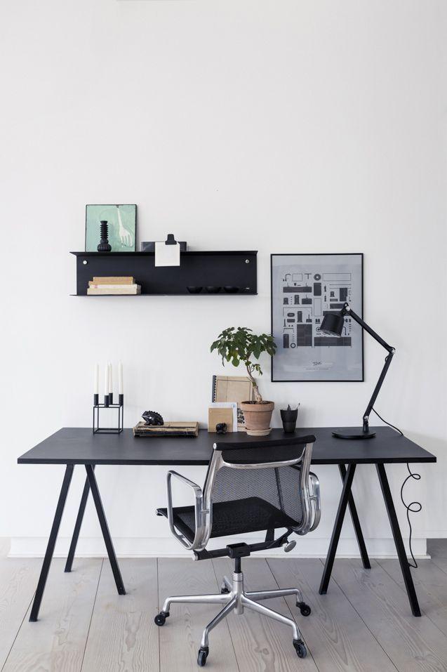 Minimalist Office Space Home Office Design Minimalist Home Workspace Inspiration