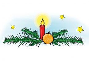 tanne gedicht fingerspiel kigaportal kindergarten weihnachten lapbook advent advent. Black Bedroom Furniture Sets. Home Design Ideas