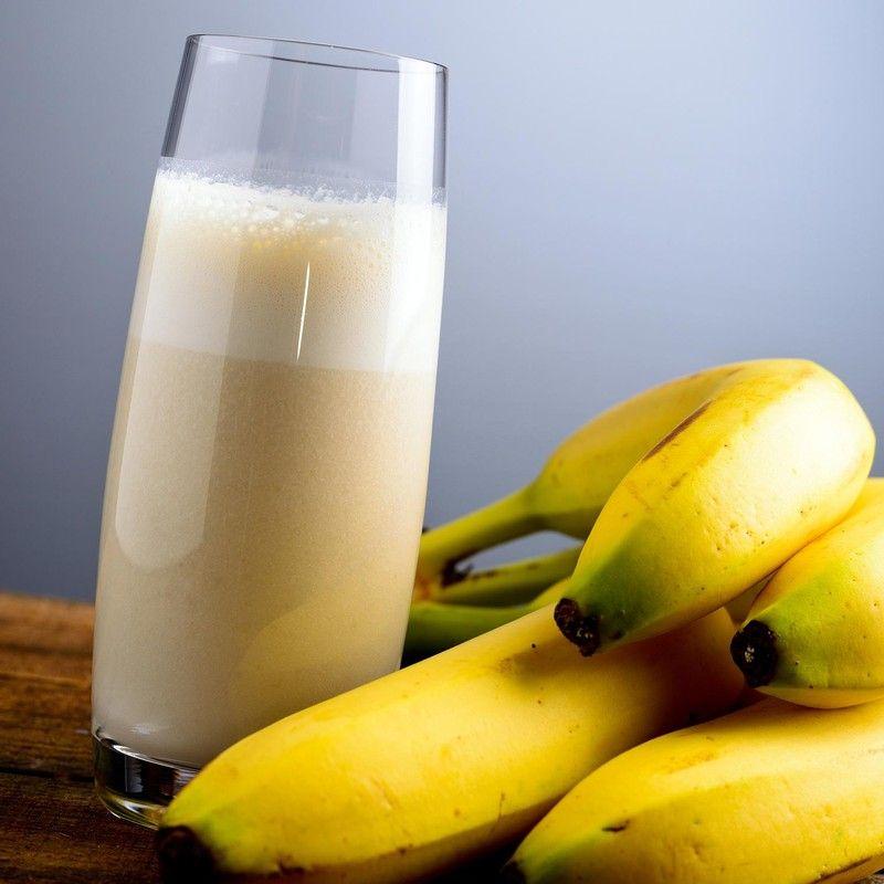 Диета На Зеленых Бананах.