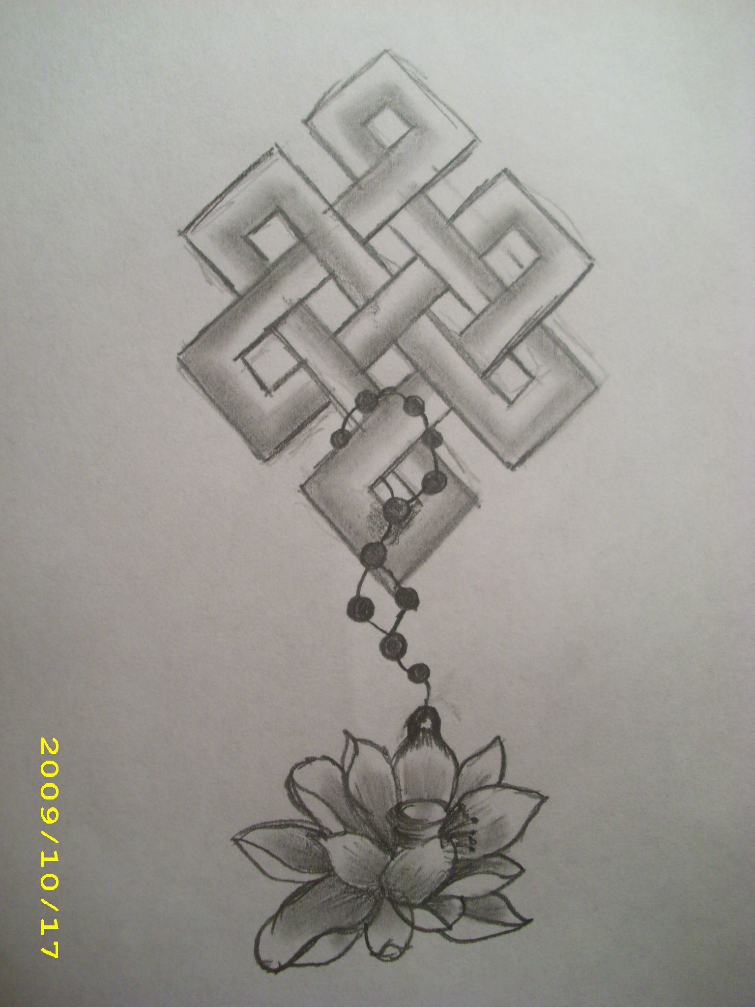 Images for buddhist tattoo symbols and meanings craft ideas images for buddhist tattoo symbols and meanings buycottarizona Image collections