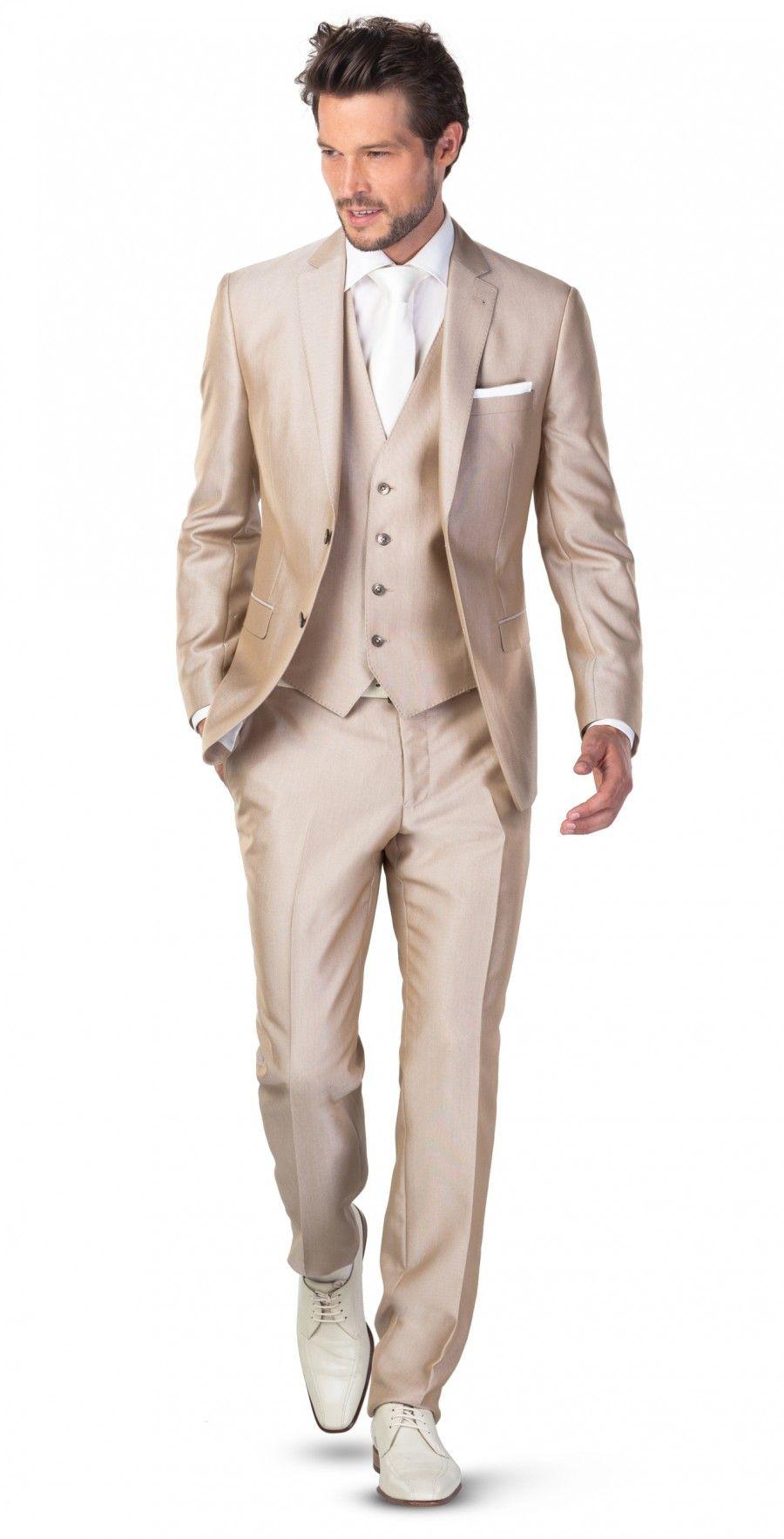 Pin by James Santangelo on Tuxedo\'s & Tuxedo Suits | Pinterest ...